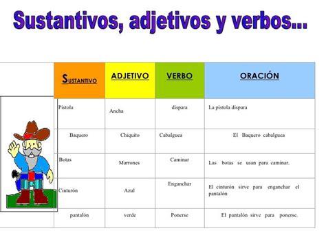 imagenes educativas verbos 8 mejores im 225 genes de lecto escritura verbos accion en