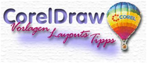 Etiketten Drucken Corel Draw by Corel