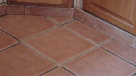 Exceptionnel Blanchir Joints Carrelage Salle De Bain #4: DSC00429.JPG