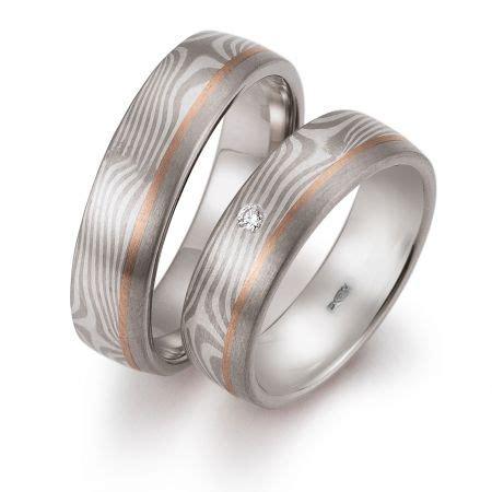 Paar Ringe Günstig Kaufen by Die Besten 25 G 252 Nstige Eheringe Ideen Auf