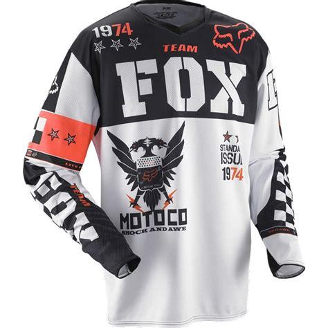 Fox 360 Covert Glove fox 360 covert 12 jersey