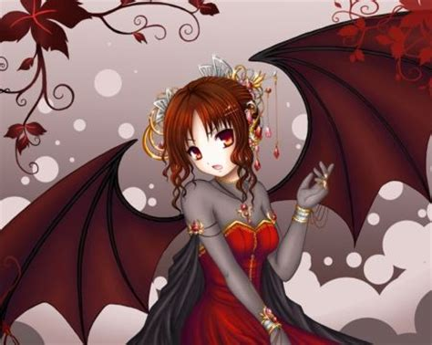 1326513 bigthumbnail.jpg (450×359) | sexy anime | pinterest