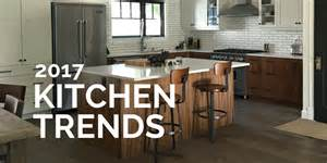 New Trends In Kitchen Cabinets 2017 kitchen trends superior cabinets
