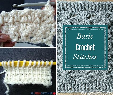allfreecrochet com free crochet patterns crochet