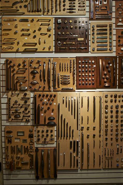 plumbing cincinnati  bona decorative hardware llc