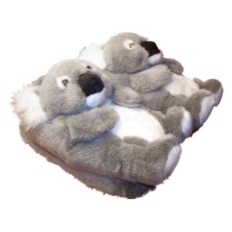 wolf slippers adults wolf slippers adults 28 images lazy one white paw soft