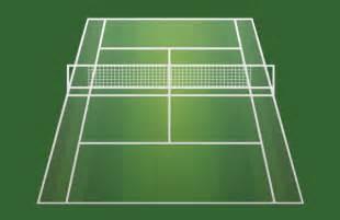 tennis court template tennis court template free tennis clip clip
