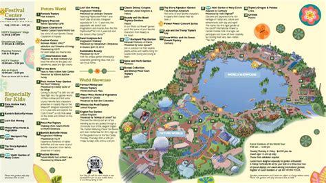 caribbean resort map pdf epcot world showcase map disney world maps