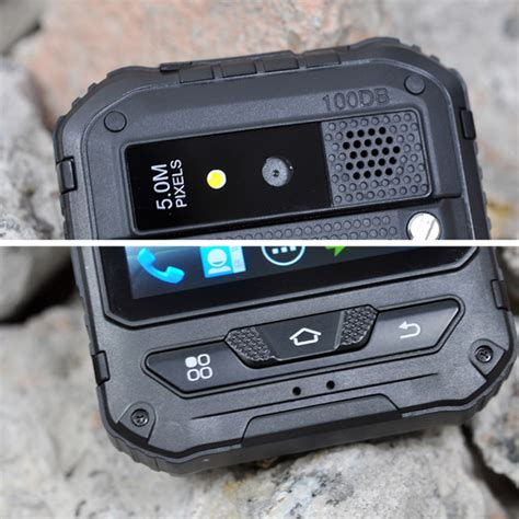 Land Rover A8 Smartphone Outdoor Powerbank Murah a8 4 inch 1gb ram 8gb rom mtk6582w ip68 waterproof outdoor smartphone alex nld