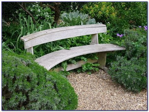 stone garden benches uk stone benches for garden uk bench post id hash