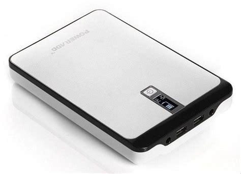 membuat powerbank menggunakan baterai laptop 5 pilihan powerbank laptop terbaik untuk anda yang sering
