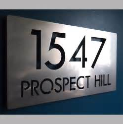 design house numbers uk house number sign reflective address signs reflective house number signs interior designs