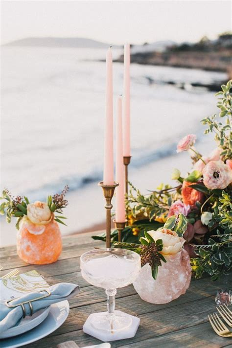Best 25  Bohemian beach decor ideas on Pinterest