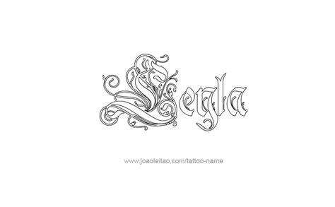tattoo name sonu leyla chakar bilder news infos aus dem web