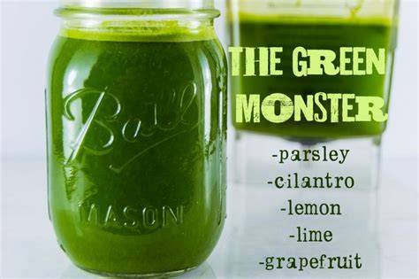 Detox Weston A Price by 13 Best Healthy Images On Kitchens