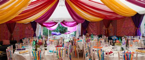 Ideas For Decorating A Marquee For A by Marquee Decoration Wedding Marquee Decor Marquee