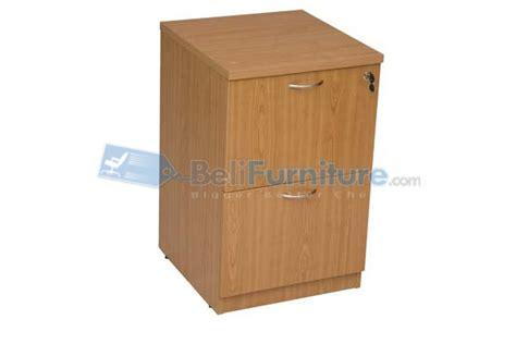 Lemari Sayur Malaysia 4 Pintu 3 model lemari 3 pintu olympic kitchen set lemari sayur lemari pakaian murah olympic lemari