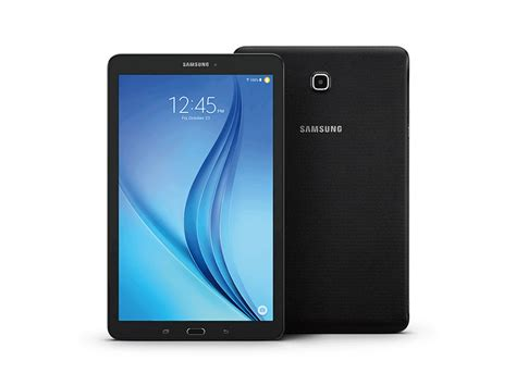Samsung E Tab by All Samsung Tablets Prices And Specs In Nigeria February