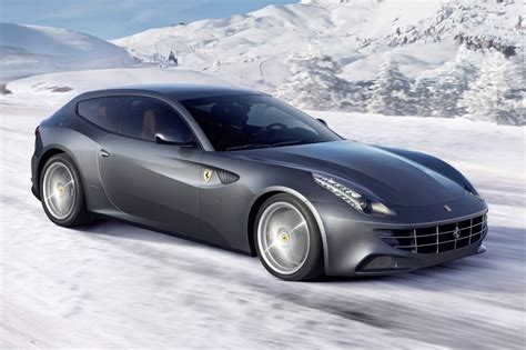 ferrari coupe 2015 ferrari ff pricing for sale edmunds