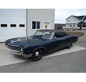 1967 Buick Wildcat  Flickr Denizen24jpg