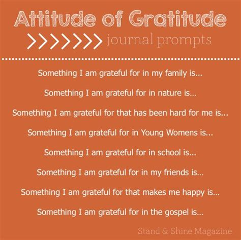 gratitude journal for daily thanksgiving reflection gratitude prompt 102 pages 6 x 9 books best 25 gratitude journals ideas on gratitude