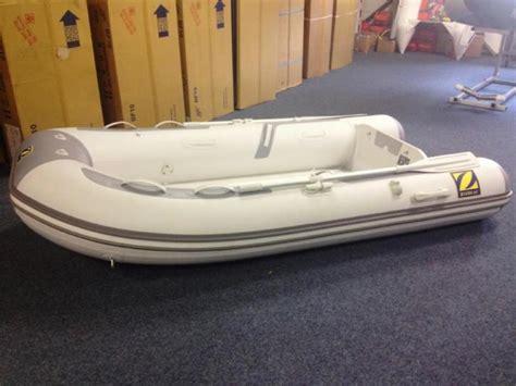 lodestar rubberboot kopen rubberboten zuid holland tweedehands en nieuwe producten