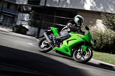 Merk Hp Dengan Harga Jual Kembali Tinggi 10 besar motor yg power to weight ratio nya paling juozzz