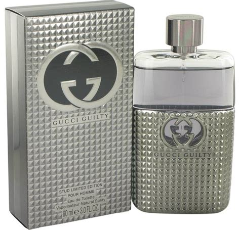 Best Seller Gucci Guilty Studs For Parfum Kw1 gucci guilty stud cologne for by gucci