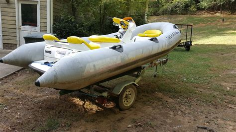 sea doo explorer boat for sale sea doo explorer boat for sale from usa