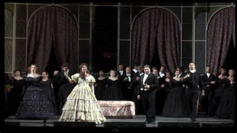 libiamo testo giuseppe verdi traviata quot libiamo ne lieti calici