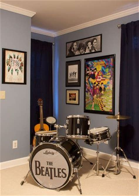 drum decorations for bedroom 25 best drum room ideas on pinterest