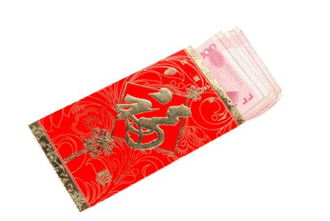 change money for new year singapore ang bao how much is enough ang bao rates for cny in