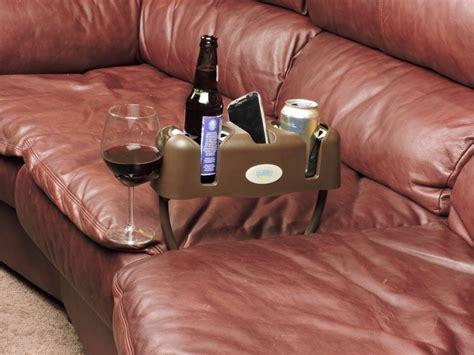 sofa drink table sofa drink table sofa drink table i took steve s snack