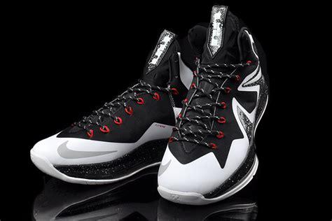 lebron basketball shoes sale lebron 10 basketball shoes for sale black