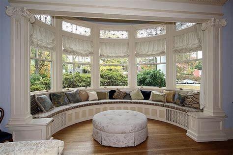Bedroom Design Ideas With Bay Windows Bedroom Bay Window Seat Fresh Bedrooms Decor Ideas