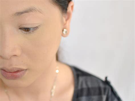 Mac Makeup Application by How To Apply Mac Makeup Step By Saubhaya Makeup
