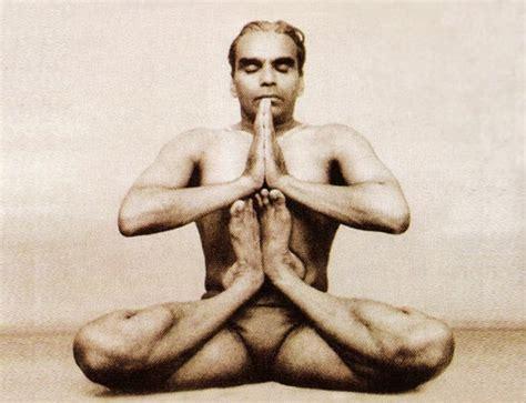 bks iyengar yoga the ssn practicing yoga at any age