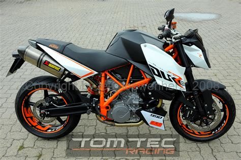 Ktm 990 Adventure Aufkleber by Wheel Sticker Supermoto Ktm Superduke Sd Duke 950 990 Smt