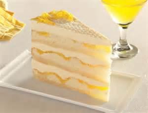 limoncello kuchen limoncello cake eli s cheesecake food service extranet