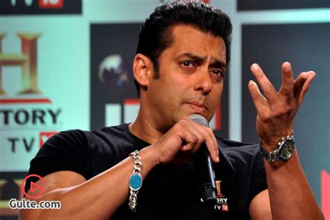 salman khan casting couch salman opens up on casting couch