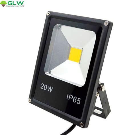 30 led flood light led flood light 10w 20w 30w 50w outdoor l security ip65
