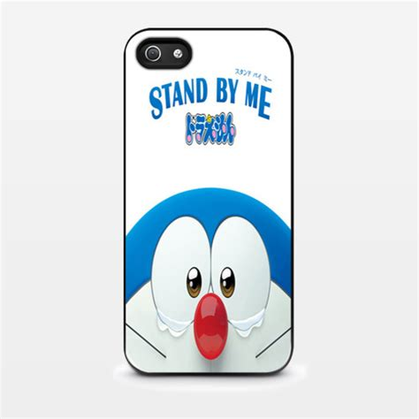 wallpaper doraemon stand by me iphone wallpaper doraemon stand by me for iphone many hd wallpaper