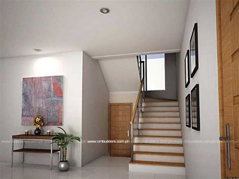 contractor philippines elegant home interior design 84 interior design industry in the philippines