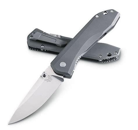 new benchmade knives new 2015 benchmade knives knife depot