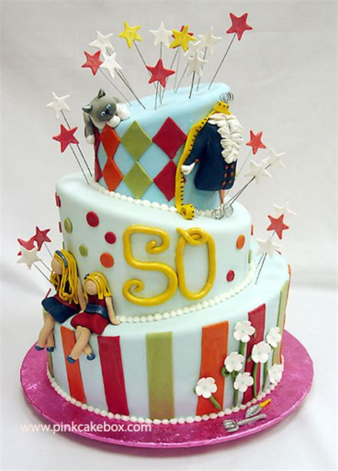 50th birthday cakes 50th birthday cakes pictures birthday cake cake ideas by