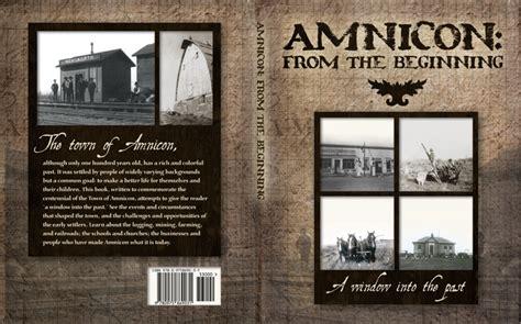 book jacket design history history book cover design