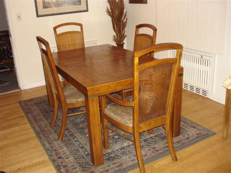 antique oak dining room chairs antique dining room chairs oak vintage wooden dining