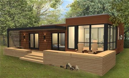 modular guest house california 10 amazing off grid homes that you can get today