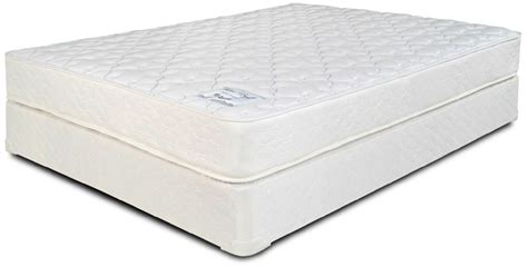 quality comfort mattress quality comfort mattress 28 images top 10 most