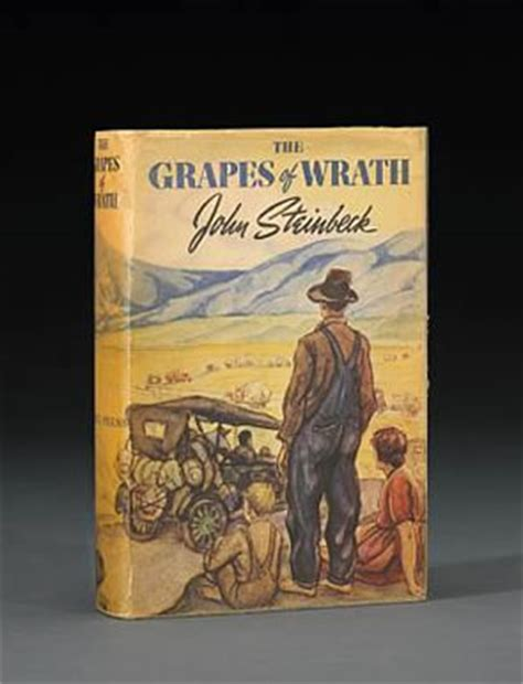 major themes in grapes of wrath blog archives backupersys